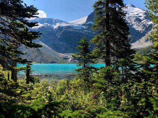 Upper Lake_39