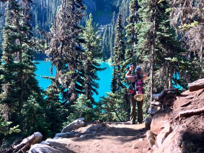 to Middle Lake_0256