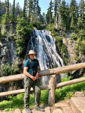 Narada Falls_1686