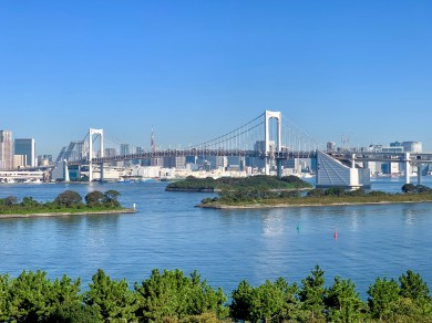 Rainbow Bridge_0056