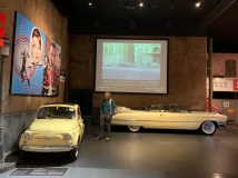 History Garage_0086