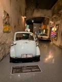 History Garage_0087