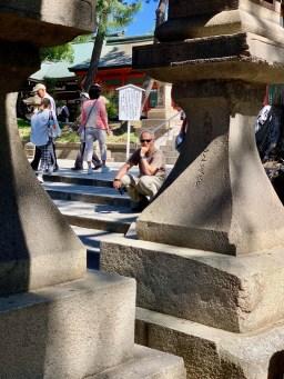 Sumiyoshi Temple_0310