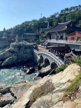 Haedong Yonggungsa_0662