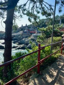 Haedong Yonggungsa_0667