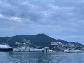 Nagasaki_0678