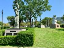 Peace Memorial Park_0744
