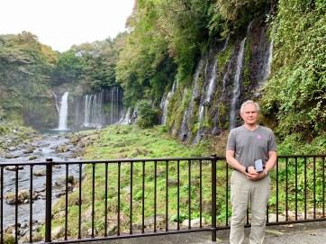 Shiraito Falls_0758