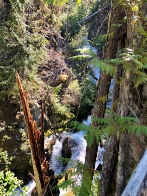 Cool Creek Canyon_0304
