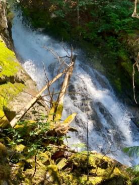 Cool Creek_0315