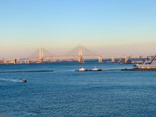 Yokohama bridge_0106