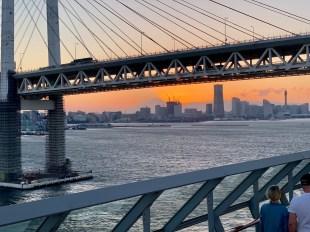 Yokohama bridge_0109