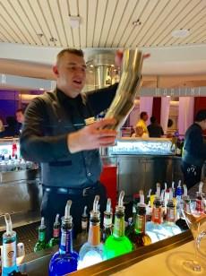 Martini Bar_0346