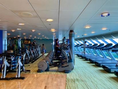 Fitness Center_0465