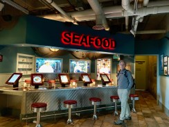 Seafood watch_1104