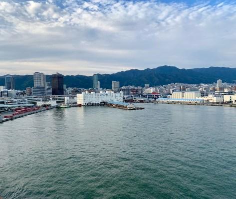 Kobe_0361