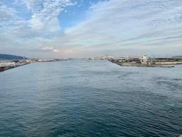 Kobe_0362