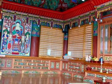 Haedong Yonggungsa_0491