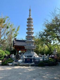 Haedong Yonggungsa_0673