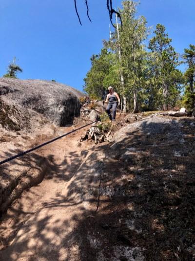 Ridge Trail_14