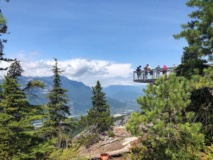 Panorama Trail_0188