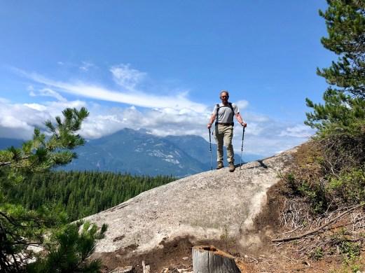 Ridge Trail_0190
