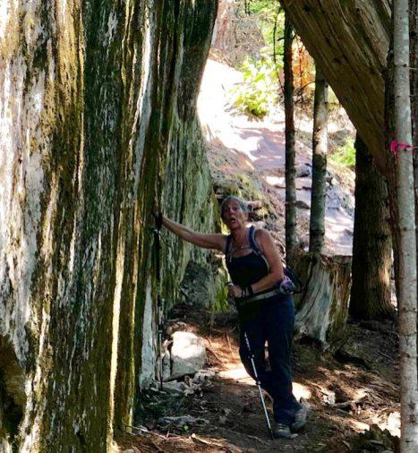 Ridge Trail_0198