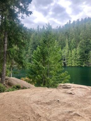 Brohm Lake_0209