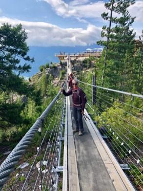 Panorama Trail_2846