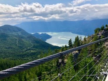 Panorama Trail_2849