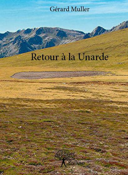 Retour à la Unarde