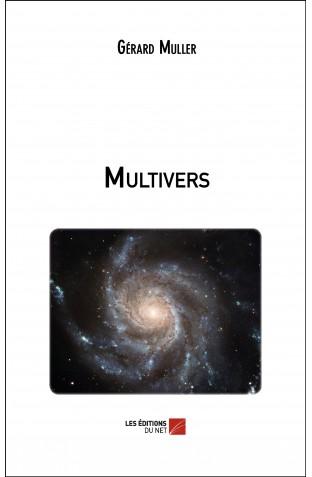 Multivers, un recueil de poésie «cosmique» (Premier prix Roussillonnais des écrivains 2017)