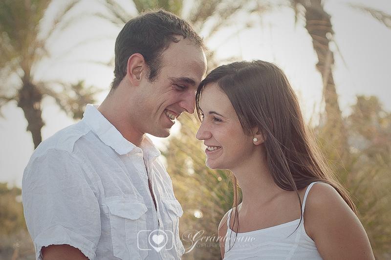 Fotografo de bodas original y diferente Castellon de la Plana (2)