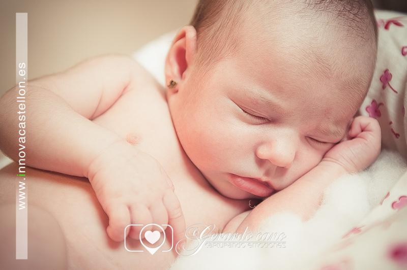 fotografo de bebes en Castellon recién nacidos (11)