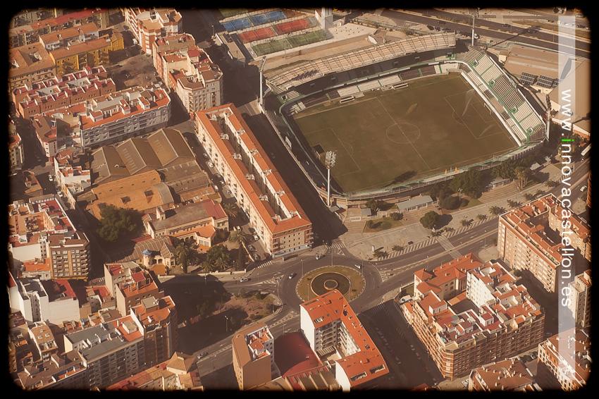Fotografía aérea en Castellón - Reportajes de fotos aéreos Castellón (15)