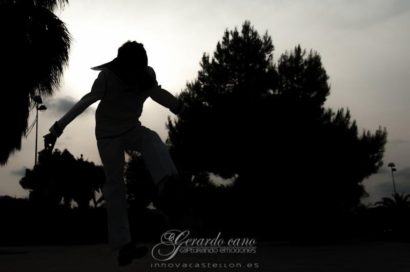 Fotógrafo de comunión en Castellón de la Plana (7)