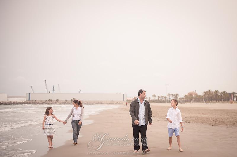 Fotógrafo de comunión en Castellón de la Plana (32)