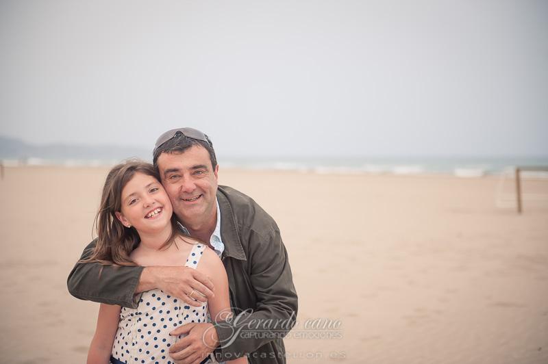 Fotógrafo de comunión en Castellón de la Plana (36)