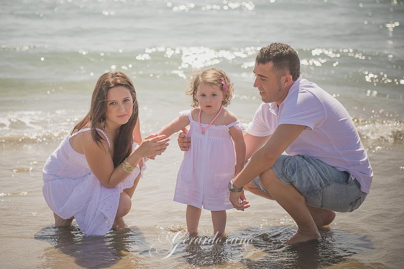 Sesion de fotos en familia en exteriores (11)