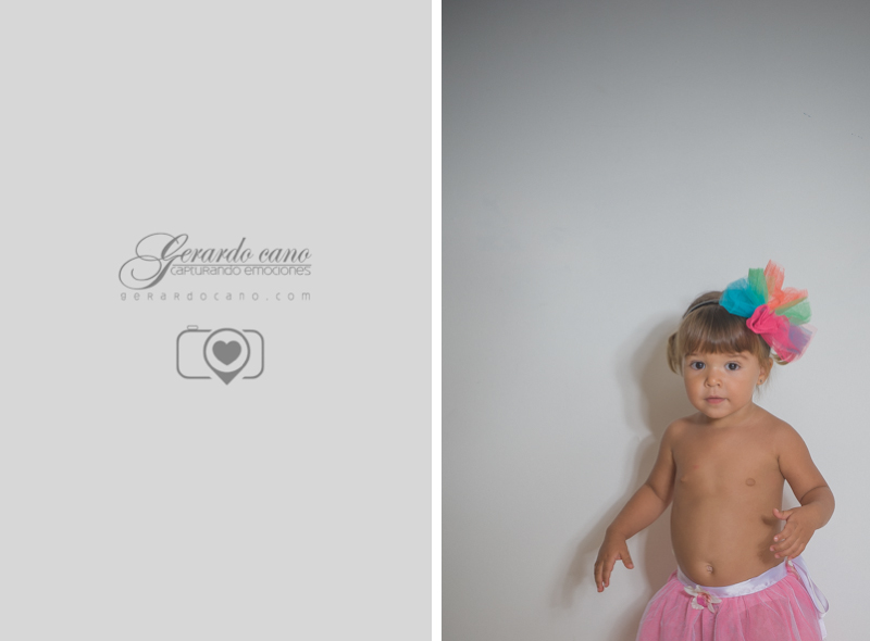 Sesion fotografica infantil de estudio (3)
