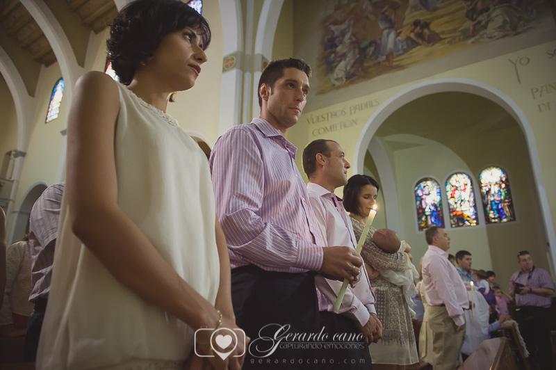 Reportaje Album bautizo castellon (5)