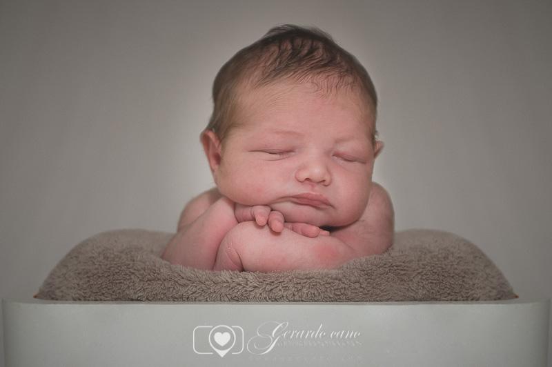 Fotografia de bebes recien nacidos - Fotografo de bebes (4)
