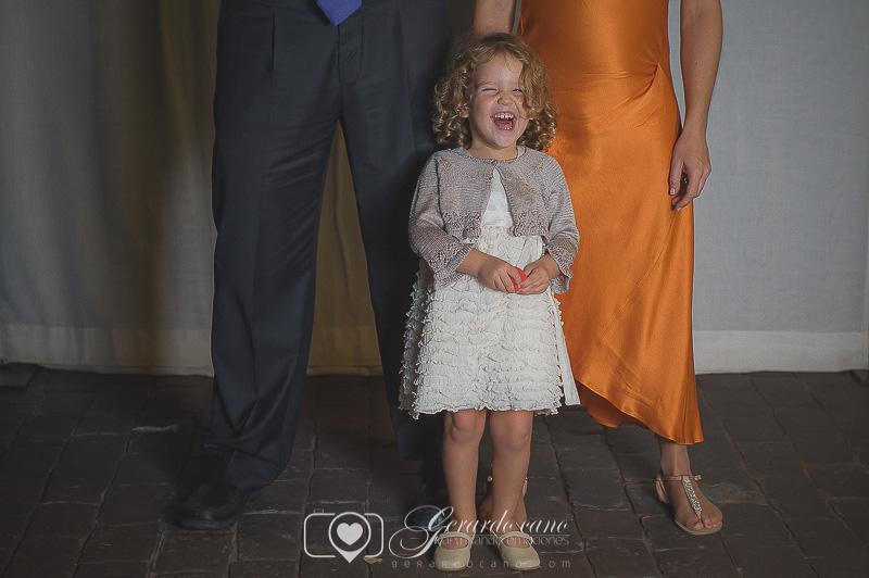 photocall, fotocall, photobooth de boda Castellon (6)