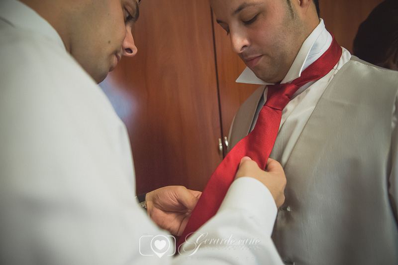 Boda Mas del Pi- Fotografo de boda Castellon - Alcora (12)