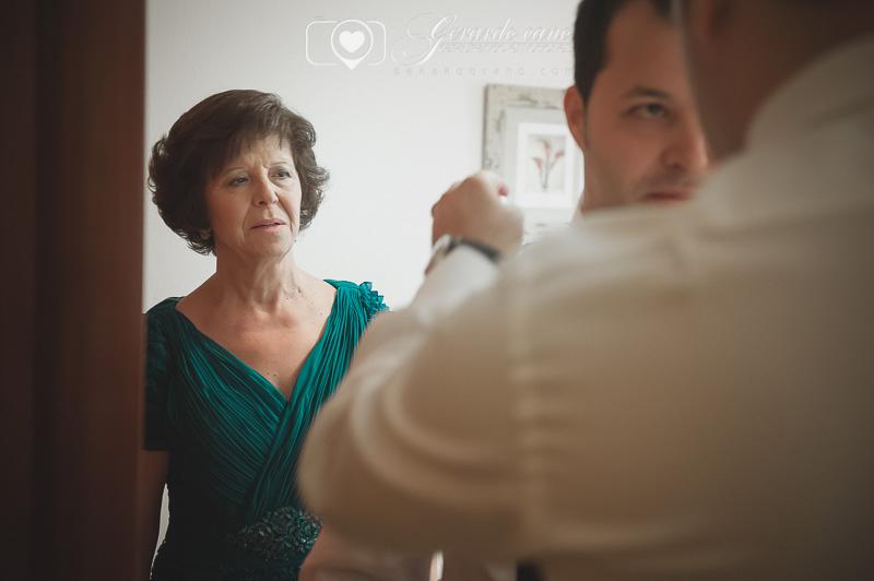 Boda Mas del Pi- Fotografo de boda Castellon - Alcora (14)
