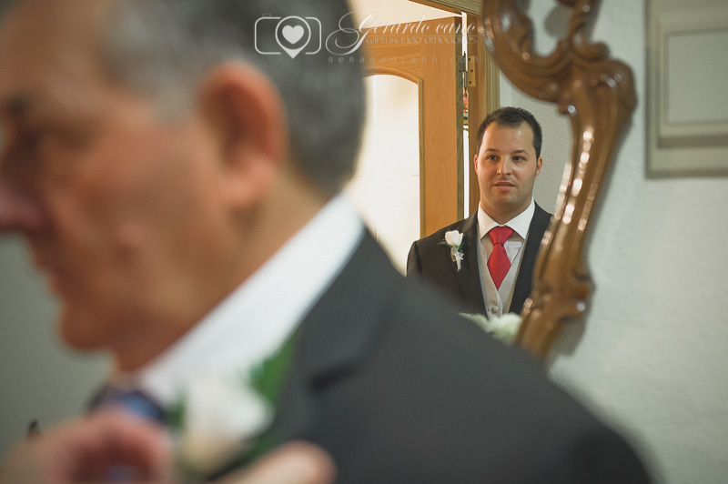 Boda Mas del Pi- Fotografo de boda Castellon - Alcora (19)