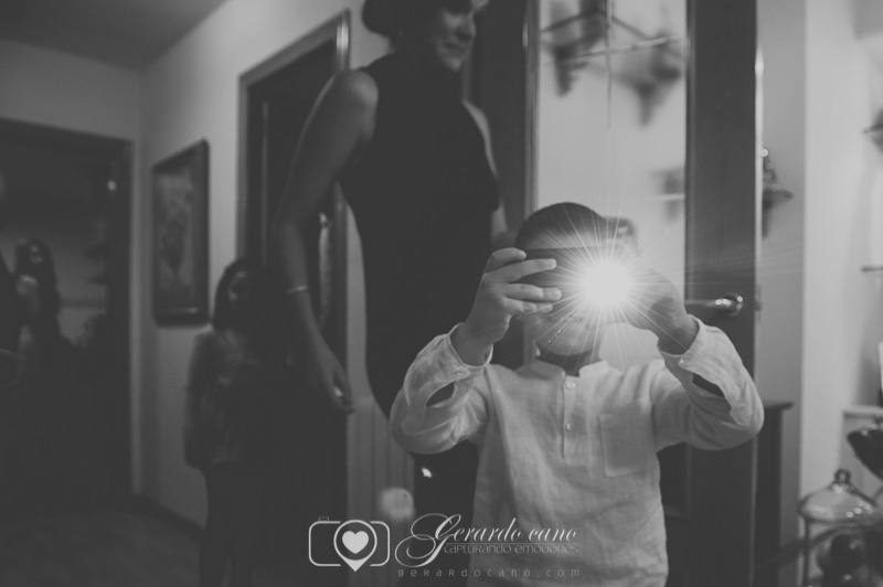 Boda Mas del Pi- Fotografo de boda Castellon - Alcora (23)