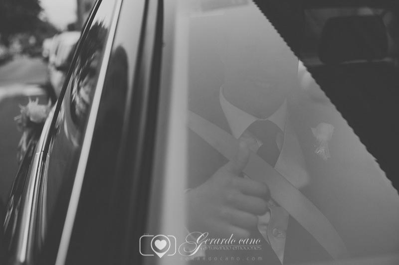 Boda Mas del Pi- Fotografo de boda Castellon - Alcora (25)
