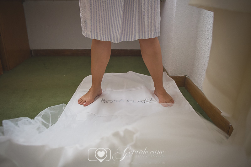 Boda Mas del Pi- Fotografo de boda Castellon - Alcora (31)