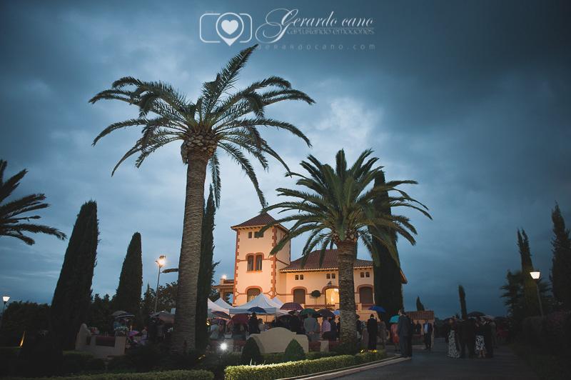 Boda Mas del Pi- Fotografo de boda Castellon - Alcora (46)